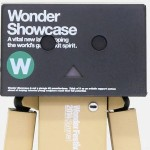Danboard Mini Wonder Festival Summer 2014 - Mini Revoltech