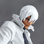 Zapp - Blood Blockade Battlefront