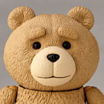 Ted 2 - Ted -