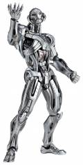 Revoltech The Avengers: Age of Ultron - Ultron - The Avengers